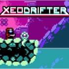 Xeodrifter llegará en junio a la eShop europea