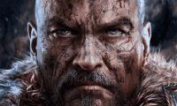 Lords of the Fallen 2 no llegará hasta 2017