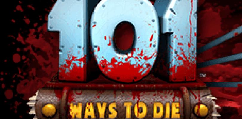 101 ways to die confirmado para Xbox One
