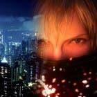"""Primeras ilustraciones de Final Fantasy Type-""""Next"""""""
