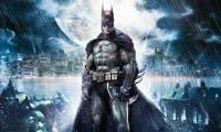 Una remasterización de los dos primeros Batman: Arkham podría estar en camino