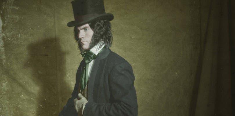 Wes Bentley será regular en American Horror Story: Hotel
