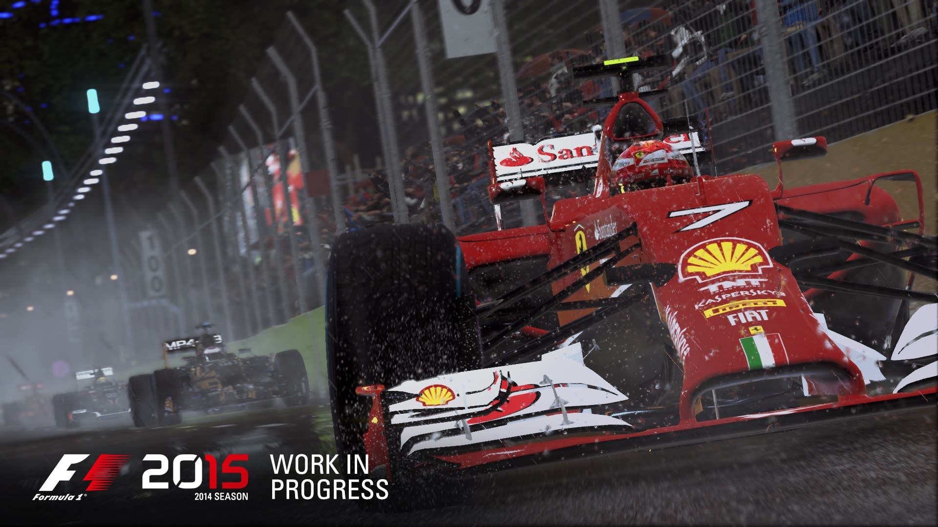 1427384317-f1-2015-announce-screen-3