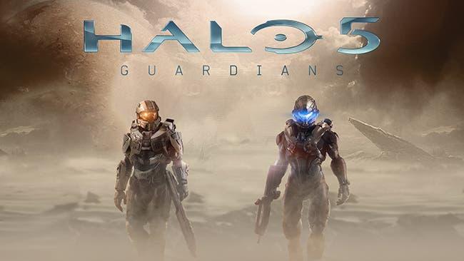 1427682717-halo-5-guardians
