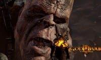 Tema dinámico gratuito para los que reserven God of War III Remastered