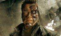 Nuevo tráiler de Terminator Genisys
