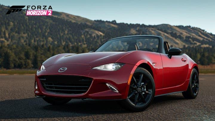 2016MazdaMX-5Miata_MazdaMX5CarPack_ForzaHorizon2_01_WM-720x405