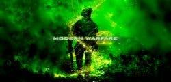 Los fans piden una remasterización de Call of Duty: Modern Warfare 2