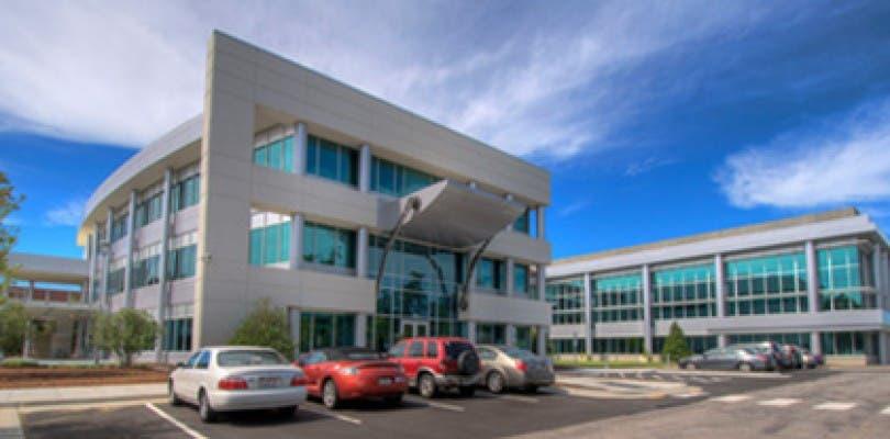 Epic Games compra un terreno de más de 32 kilómetros cuadrados