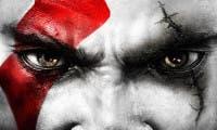 Así se las gasta Kratos en nueva generación con God of War III: Remastered
