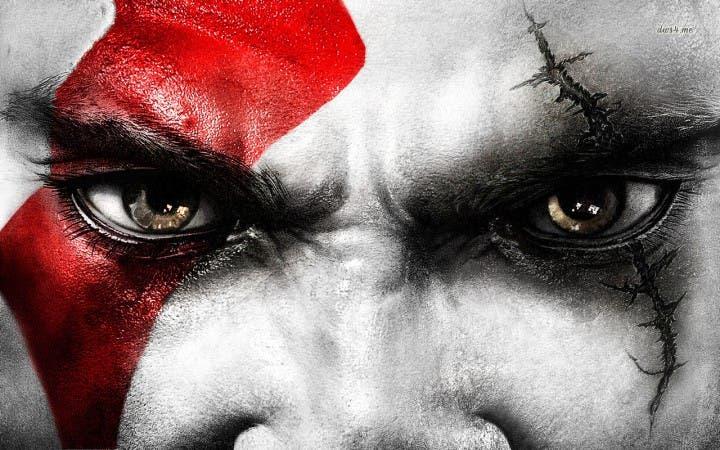 4161-kratos-god-of-war-3-1280x800-game-wallpaper