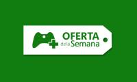 Ofertas de la semana en Xbox Live