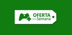 Ofertas de la semana en Xbox Live (12-18 enero)
