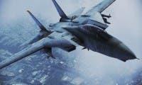 Ace Combat 7 podría ser anunciado en la PlayStation Experience