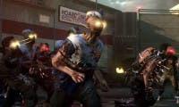 El segundo DLC de Advanced Warfare muestra el mapa de Exo-Zombies en vídeo