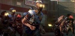 Nueva infografía de Call of Duty: Advanced Warfare