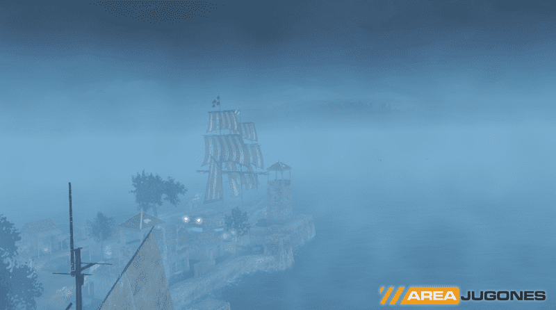 Assassins Creed Rogue PC Screenshot Areajugones-183