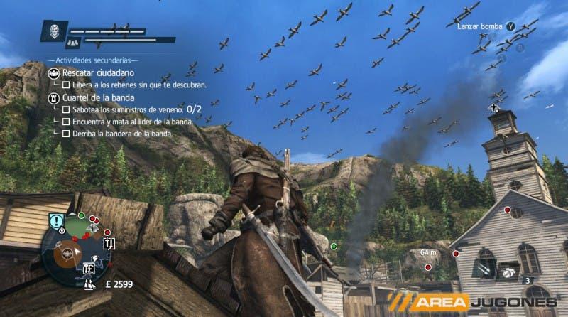 Assassins Creed Rogue PC Screenshot Areajugones-188