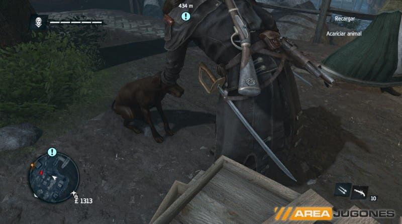 Assassins Creed Rogue PC Screenshot Areajugones-212