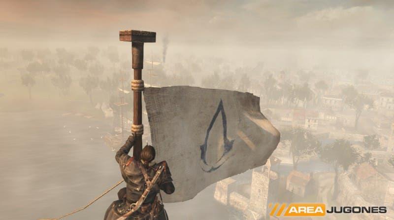 Assassins Creed Rogue PC Screenshot Areajugones-99