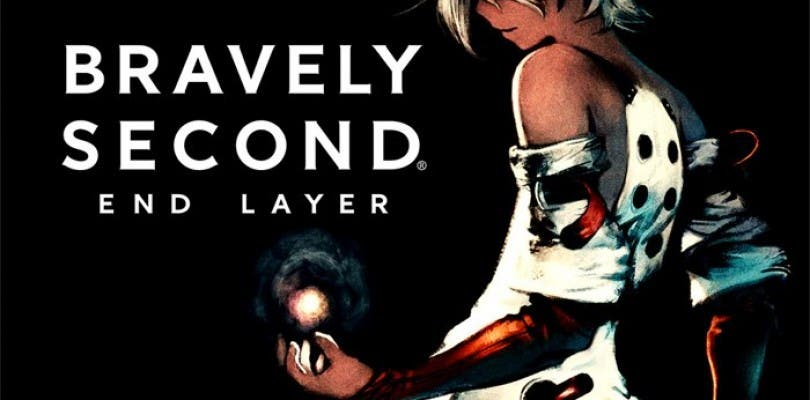 Llega el opening de Bravely Second