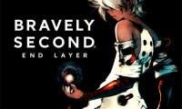 Mostrado un video de más de 2 horas de Bravely Second: End Layer