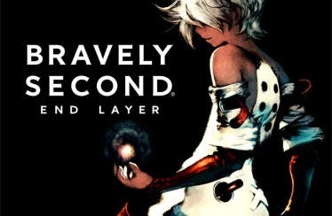 Mostrado un video de más de 2 horas de Bravely Second: End Layer