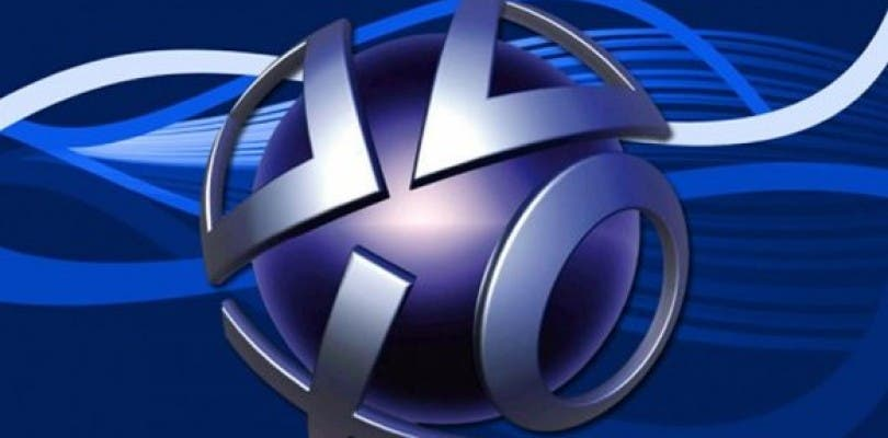 Ya disponible la actualización 2.50 de PlayStation 4 y la 3.50 de PS Vita