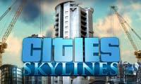 Cities Skylines contará con una Edición Monumental