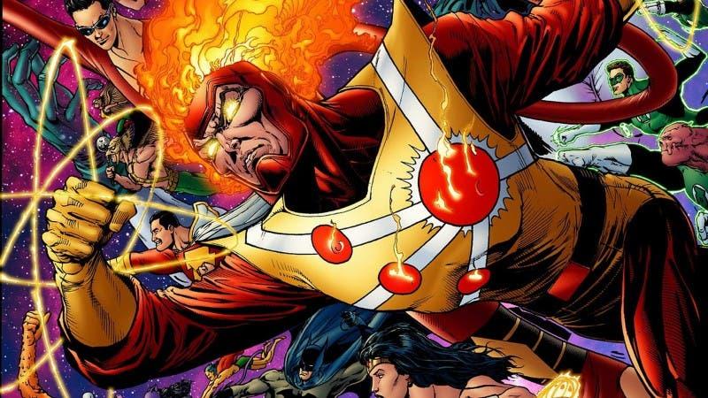 DC-Comics-comics-Firestorm-character-Justice-League-of-America-_565797-54
