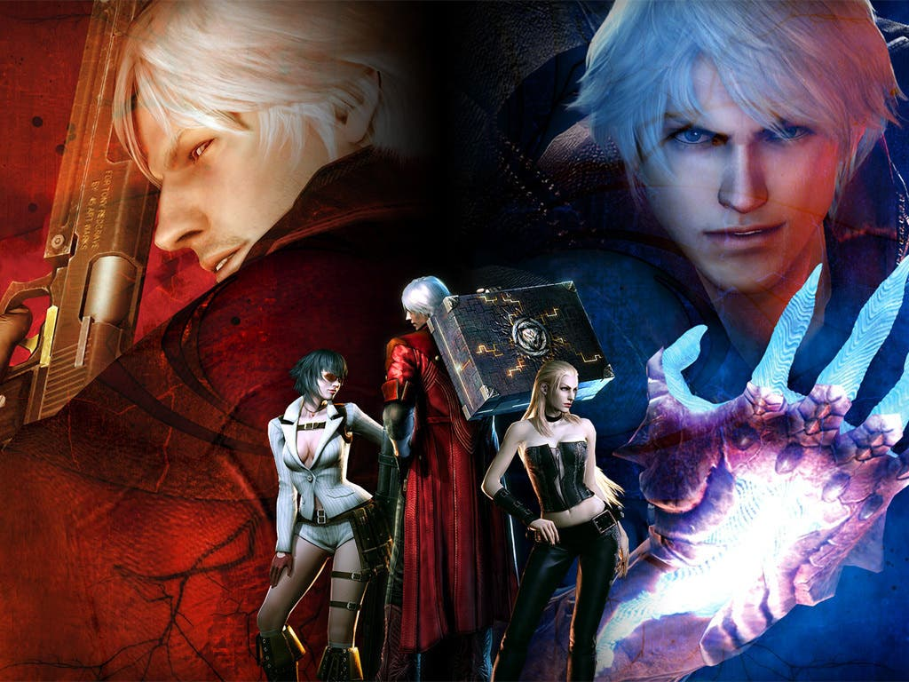 Devil-May-Cry-4