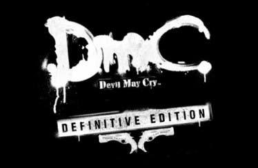 Tráiler de lanzamiento de DMC Devil May Cry Definitive Edition