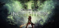Dragon Age Inquisition permitirá transferir partidas entre consolas de diferente generación