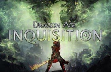 Nuevo secreto revelado de Dragon Age: Inquisition