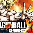 Aquí están todos los detalles sobre el nuevo DLC de Dragon Ball Xenoverse