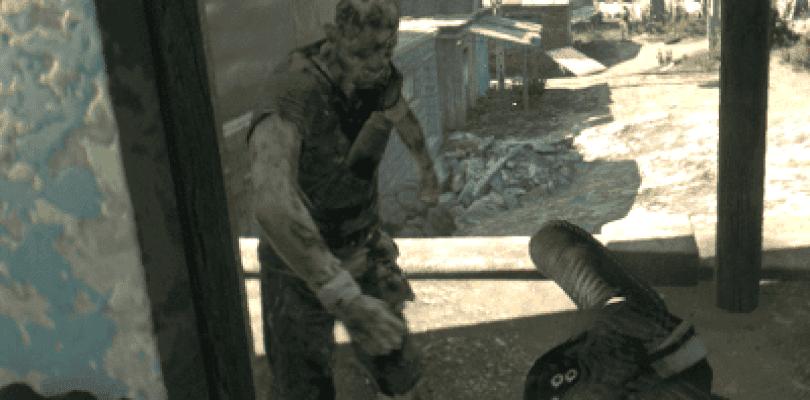 Dying Light abrirá todavía más las puertas a los mods