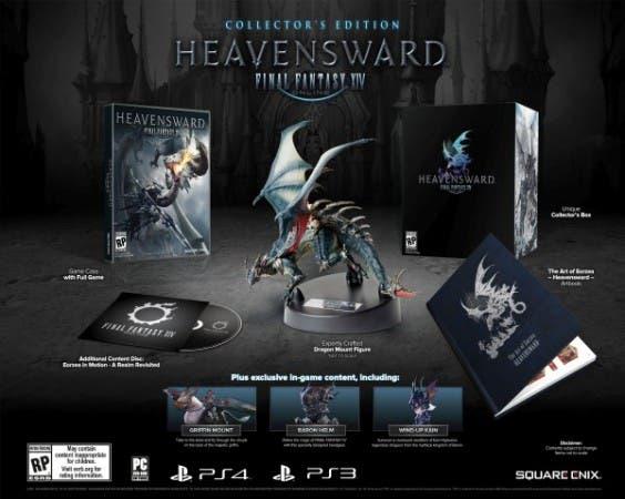 FFXIV-Heavensward-CE-Announce-600x479