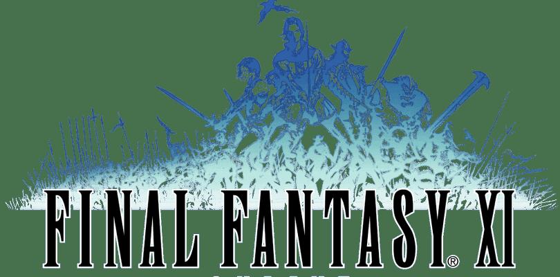 Square Enix anuncia el proyecto Vana'diel para Final Fantasy XI