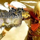 Final Fantasy Type-0 HD llega a PC con críticas