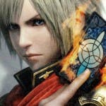 Nuevo tráiler de Final Fantasy Type-0 HD y pack con PlayStation 4