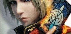 Final Fantasy Type-0 HD se compara con el original de PlayStation Portable