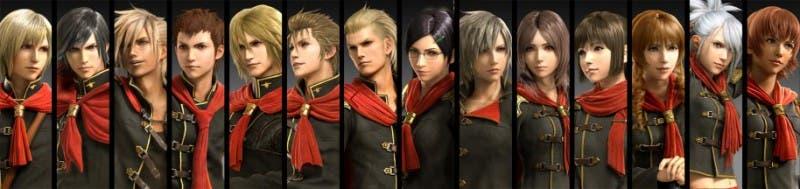Final Fantasy Type 0HD AreaJugones Analisis (4)