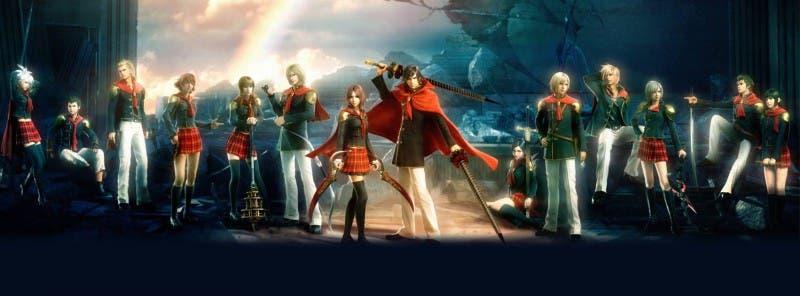 Final Fantasy Type 0HD AreaJugones Analisis (73651582)