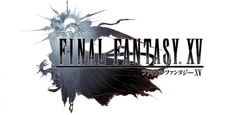 Confirmada la fecha de salida aproximada de Final Fantasy XV