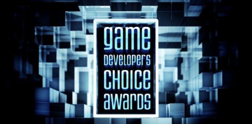 Sombras de Mordor es el juego del año según los desarrolladores de videojuegos