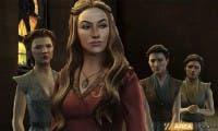 TellTale muestra las primeras imágenes del episodio 6 de Game of Thrones