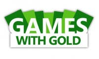 Los miembros de Xbox Live Gold ya pueden descargar los juegos gratuitos
