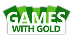 Anunciados los juegos con Gold para Xbox de agosto