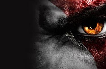 Kratos vs Hades en el nuevo gameplay a 1080p y 60fps de God of War III Remastered