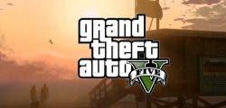 Grand Theft Auto V es el juego más vendido de febrero en España